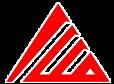 PT. ASPALINDO JAYA